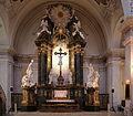 GustafVasakyrkan Altarpiece.jpg