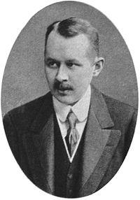 Gustaf Linden (director).jpg