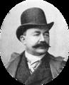 Gustav Adolf Schenck zu Schweinsberg.png