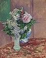 Gustave Caillebotte - Lilas et pivoines dans deux vases.jpg