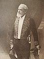 Gustave Fagniez.jpg