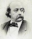 Gustave flaubert.jpg