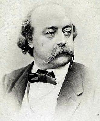 [Image: 330px-Gustave_flaubert.jpg]