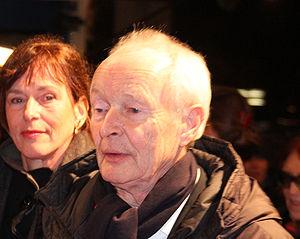 Nederlands: Guus Kuijer