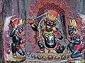 Gyantse, Tibet -5968.jpg