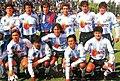 Gye jujuy equipo 1994.jpg