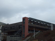 Dojo de Rodez