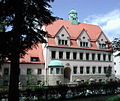 Gymnasium Münchberg 3.JPG