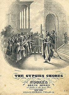 Gypsies chorus Amilie.jpg
