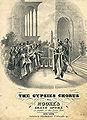 Gypsies chorus Amilie.jpg