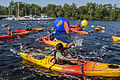 H& S; Bn Participates in Kayak Polo 140814-M-SO289-101.jpg