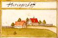Häringen, Weilheim an der Teck, Andreas Kieser.png