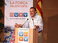 Hèctor Villalba i Chirivella.jpg