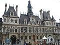 Hôtel de Ville de Paris 1.JPG