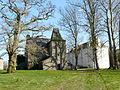 Hôtellerie et château de Pontveix (Conquereuil).jpg
