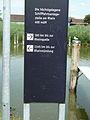 Höchstgelegene Schifffahrtsanlegestelle am Rhein.jpg