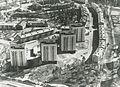 Högdalens centrum 1960a.jpg