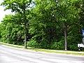 Höglandsparken01.JPG