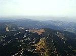 Höhenmesseranzeige 1500m - panoramio.jpg