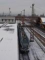 H-Start 415 117, Kőbánya-Kispest railway station, 2018 Kispest.jpg