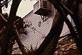 HFCA 1607 Tektite II April, 1970 (Color) Volume I 477.jpg (e73e4e8e37af4026b9b9269390b59178).jpg