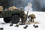 HHC 2-503rd IN, 173rd AB Mortar mission 170128-A-BS310-433.jpg