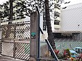 HK 荃灣 Tsuen Wan 荃景圍 Tsuen King Circuit Yan Chai Hospital Lim Por Yen Secondary School January 2021 SS2 15.jpg