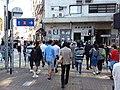 HK 觀塘 Kwun Tong 駿業街 Tsun Yip Street 巧明街 How Ming Street Tsun Yip Lane Nov 2018 SSG.jpg