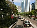 HK Bus 101 Tour view CWB Hung Hing Road April 2013.JPG