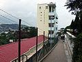 HK CCC CheungChauChurch KamKongPrimarySchool.JPG