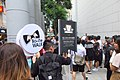 HK CWB 銅鑼灣 Causeway Bay 利園山道 Lee Garden Road 東方表行 Oriental Watch Co event group photo Sept 2018 IX2.jpg