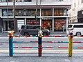 HK Causeway Bay 銅鑼灣 CWB 百德新街 Paterson Street January 2019 SSG 32.jpg