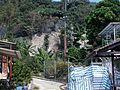 HK Lei Yue Mun 鯉魚門村 Village Nov-2013 SPK.jpg