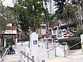 HK SW 上環 Sheung Wan 堅巷花園 Caine Lane Garden February 2020 SS2 22.jpg