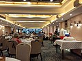 HK SW 上環 Sheung Wan 星月樓酒家 Sky Cuisine Restaurant 星期日 Sunday 晨早 morning May 2020 SS2 01 13.jpg