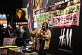 HKstreet2-2-2010.jpg