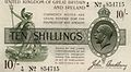HM-treasury-note-10-shillings-bradbury-C.jpg