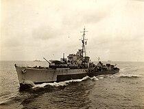 HMS Quadrant (D17) 1945.jpg