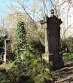 HN Jüdischer Friedhof 3.jpg