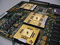 HP-HP9000-827S-Computer-PA-RISC7000-CPU-Board 08.jpg
