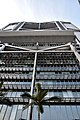 HSBC Building, Hongkong (Ank Kumar, Infosys) 04.jpg