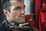 HSC-26 SAR Training 150815-N-TB410-611.jpg