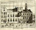 HUA-135394-Gezicht op de Stadhuisbrug te Utrecht met de huizen De Gulden Arend Klein en Groot Lichtenberg en Hasenberg uit het zuidwesten.jpg
