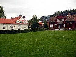 Hadeland Glassverke - old buildings.jpg