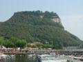 Hafen von Garda.JPG