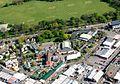 Hagley Community College aerial.jpg