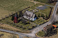 Hagshults kyrka från luften.jpg