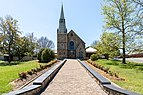 Hahndorf (AU), St Paul's Lutheran Church -- 2019 -- 0679.jpg