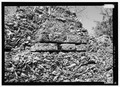 Haig Point Tabby Ruins, Haig Point Road, Daufuskie Landing, Beaufort County, SC HABS SC-867-8.tif