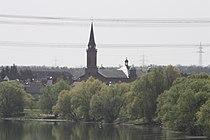 Hainstadt 10.4.2011.JPG